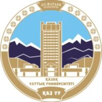Al-Farabi_University_-_logo_-_01-298x300