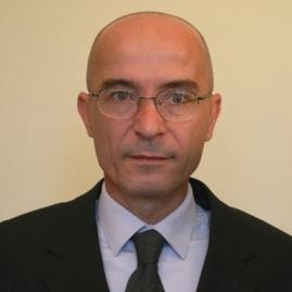dr Tomasz Fojt