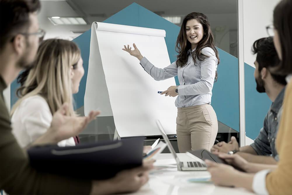 Studia podyplomowe - Coaching w edukacji