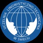 Uczelnia Lingwistyczno-Techniczna w Świeciu
