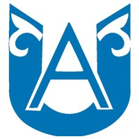 Sarsen Amanzholov East Kazakhstan State University