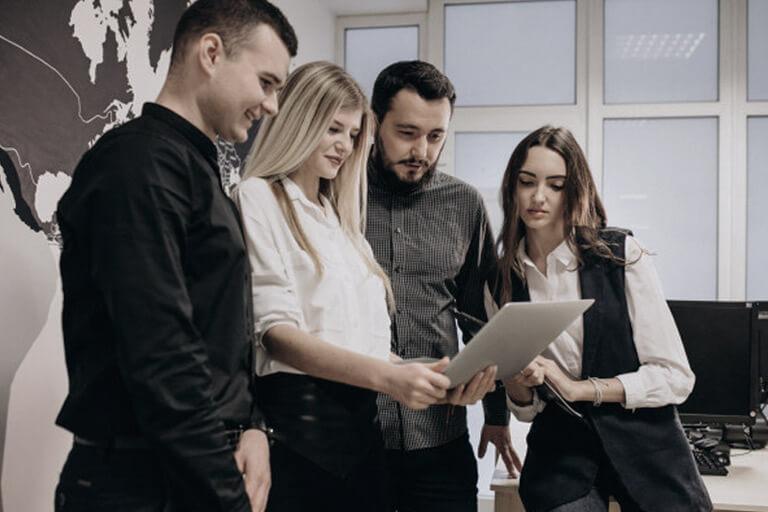 Studia podyplomowe - Zarządzanie jakością w przedsiębiorstwie